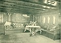 Niagara; the old and the new (1899) 00blan 0037.jpg