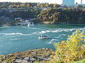 Niagara Falls 2008 PD 62.JPG