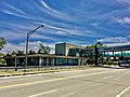 Niagara Power Vista, Lewiston, New York - 20200730 - 01.jpg