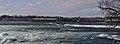 Niagara River - Three Sisters Islands.jpg