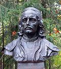 Gian Maria Bernardoni