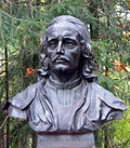 Giovanni Maria Bernardoni