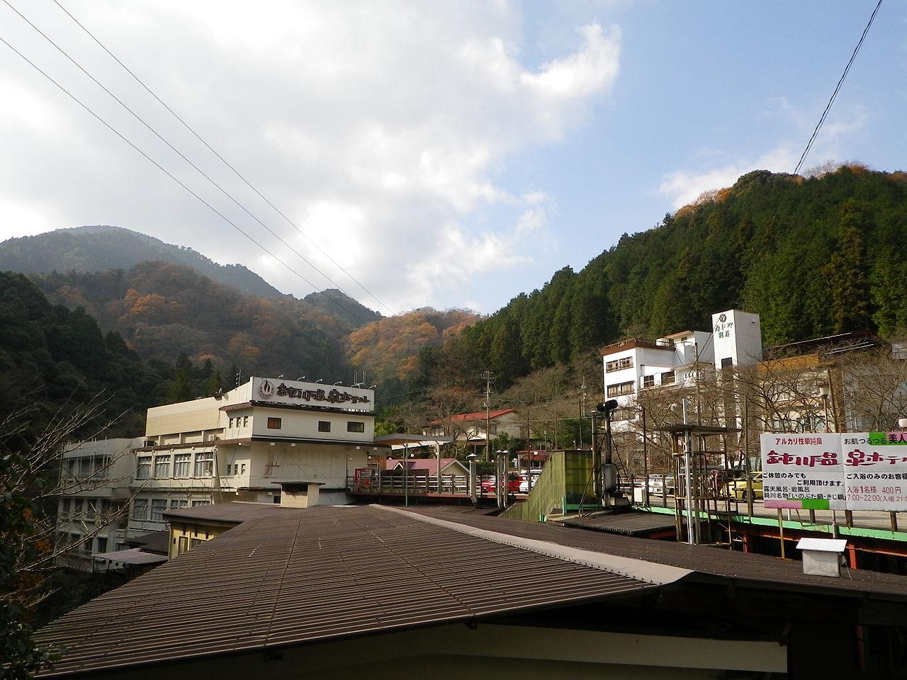 Nibukawa onsen spa.jpg