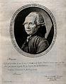 Nicholas-Joseph Marcassus, Baron de Puymaurin Wellcome V0008795.jpg