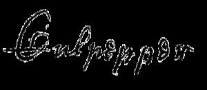 Nicholas Culpeper - Image: Nicholas Culpeper Signature