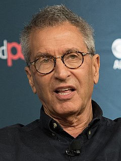 Nicholas Meyer American screenwriter, producer, author, and director