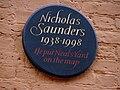 Nicholas Saunders (4624406825).jpg