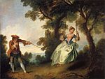 Nicolas Lancret - The Swing - WGA12430.jpg