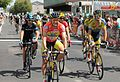 Nicolas Roche Route du Sud 2014.jpg