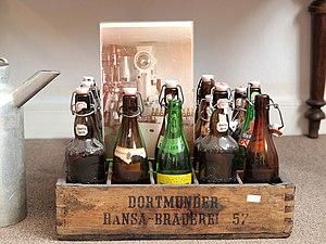 Niederense Museum beer box.jpg