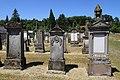 Niederroedern-Judenfriedhof-40-gje.jpg