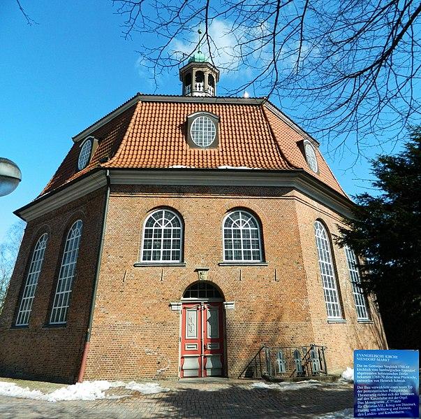 File:Niendorf, Hamburg, Germany - panoramio (3).jpg