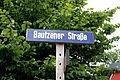 Niesky - Bautzener Straße 01 ies.jpg