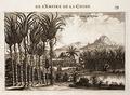Nieuhof-Description-générale-de-la-Chine-1665 0861.tif