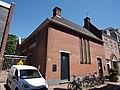Nieuwe Looiersstraat 55 foto 1.JPG