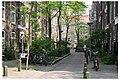 Nieuwe Oostenburgerstraat - panoramio.jpg
