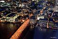 Night City (16487592897).jpg