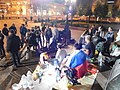 Night picket on Pushkin Square (2018-09-09) 80.jpg