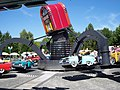 Nigloland - Le Juke Box.JPG