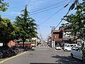 Niigata prefectural road 102 - 1.JPG