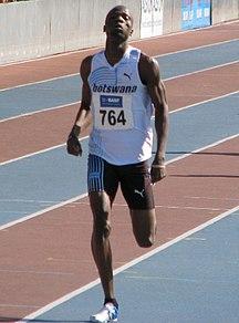 Botswana-Mad og drikke-Fil:Nijel Amos