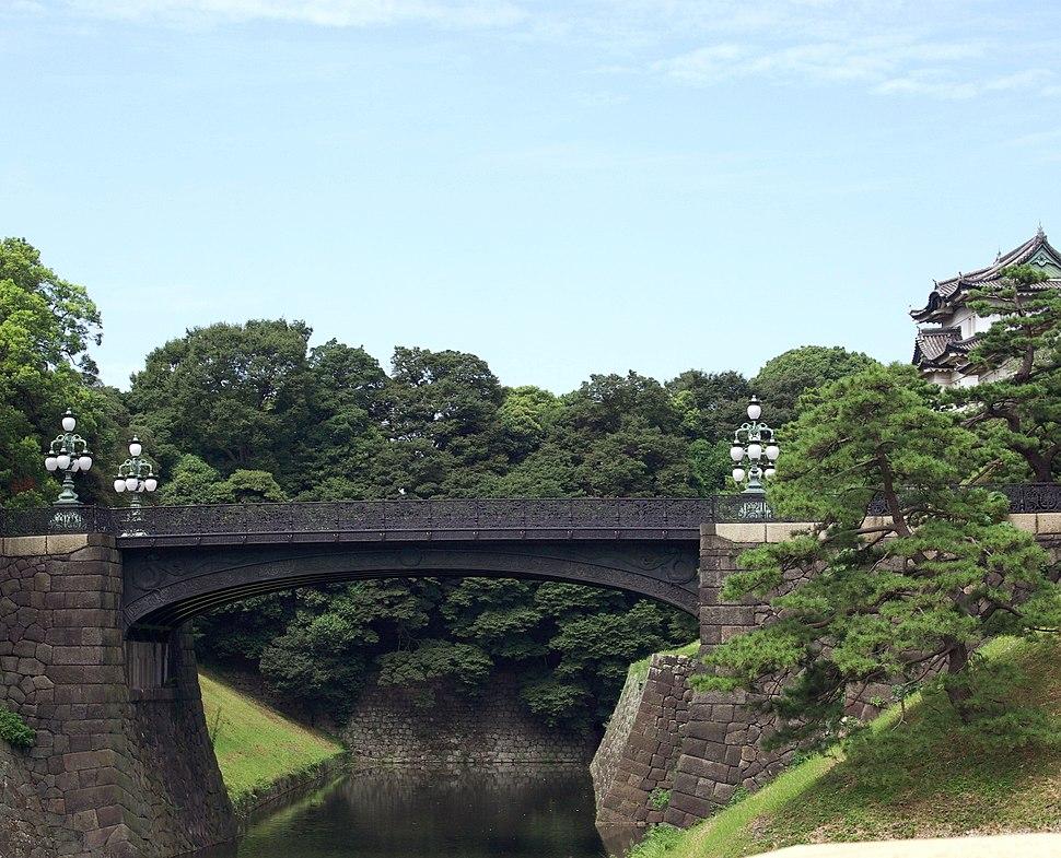 Nijuubashi2