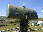 Nike Missile Site SF-88 (3605016166).jpg