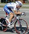 Nikita Eskov Eneco Tour 2009.jpg