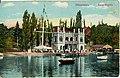 Nikolaev. Yacht Club.jpg