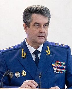 Nikolay Vinnichenko 2020.jpg