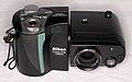 Nikon Coolpix 4500 (4478337423).jpg