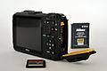 Nikon Coolpix AW100 Rueckansicht 04 11.jpg