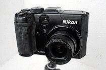 Nikon Coolpix P6000.jpg