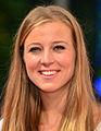 Nina Eichinger 2014.jpg