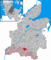 Nindorf in RD.png