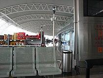 Ningbo Airport-1.JPG