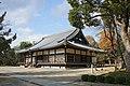 Ninnaji Kyoto06s3s4410.jpg
