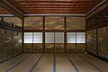 Ninnaji Kyoto14s4410.jpg