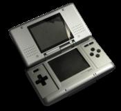 Linha Nintendo Ds Wikipedia A Enciclopedia Livre