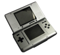 Nintendo DS Trans.png
