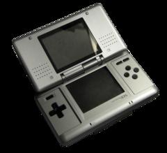 La Nintendo DS 240px-Nintendo_DS_Trans