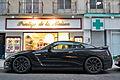 Nissan GT-R - Flickr - Alexandre Prévot (11).jpg