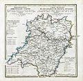 Nizhegorodskaya governorate 1822.jpg
