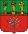 Nizhny Lomov COA (Penza Governorate) (1781).png