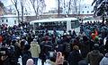Nizhny Novgorod. 24 December. Rally against the official results of the Russian legislative election 2011 2..jpg