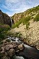 Njupeskär Waterfall 8.jpg