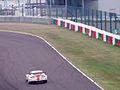 No.66 triple a Vantage GT2 ver.2011 (2).JPG