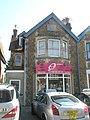 No 33 Lavant Street - geograph.org.uk - 834608.jpg