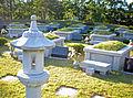 No Gun Ri cemetery.jpg