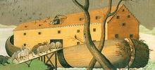Noah's Ark small.png